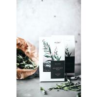 Fireweed organic losse thee