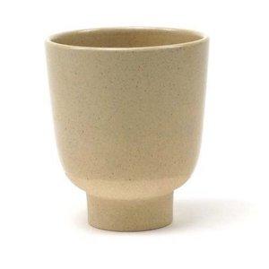 Kinta Rutunda kop M dotted clay 260 ml