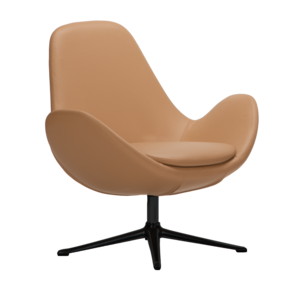 Theca Ghost fauteuil klein