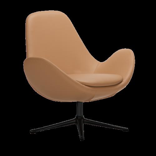 Flexlux Ghost fauteuil klein