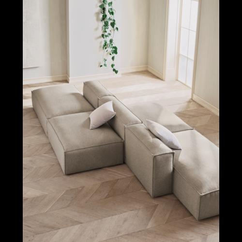 Bolia Cosima sofa