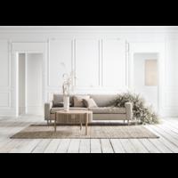 Scandinavia sofa