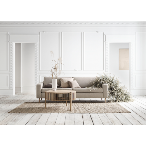 Bolia Scandinavia sofa