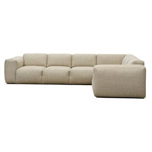 Flexlux Lucera sofa