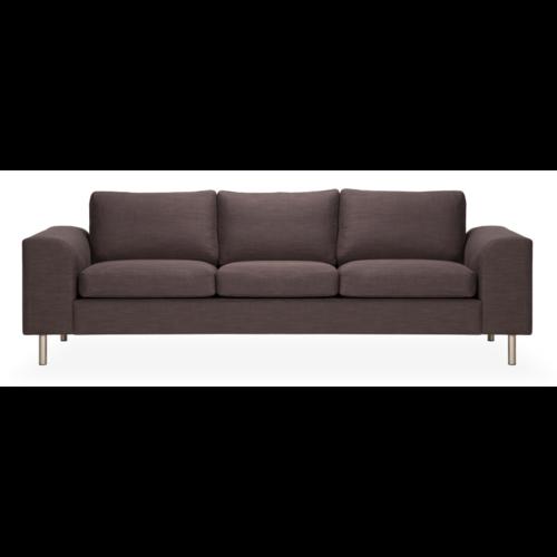 Flexlux Frisco sofa