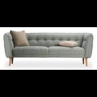 Asolo sofa