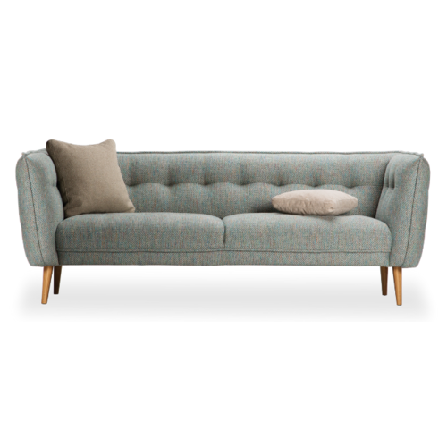 Flexlux Asolo sofa