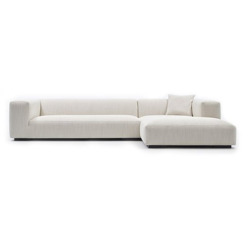 Koozo Robin sofa