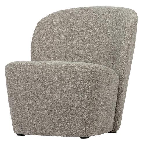 vtwonen Lofty fauteuil