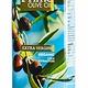 Prime Olive Oil Prime Olive Oil-extra vergine BIO 250 ml