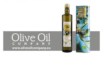 Pure Olive Oil & Prime Olive Oil-BIO/PDO zuivere Griekse extra vergine (EV) olijfoliën absolute topkwaliteit.