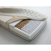 thumb-Pocketveringmatras Luxury-2