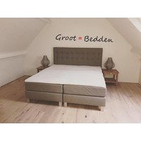 thumb-Boxspring Button-6
