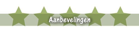 Aanbevelingen en Recensies Greensweet-stevia