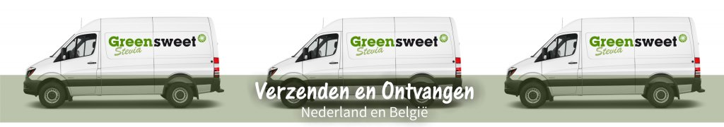 Sending and receiving the Netherlands and Belgium GreenSweet stevia.jpg