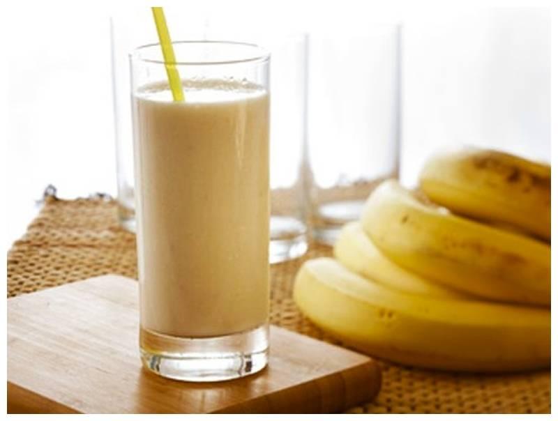 Greensweet Stevia Milkshake banaan.jpg
