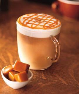 Caramel Macchiato à la Starbucks.jpg