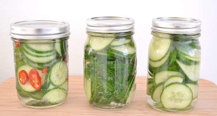 cucumbers-inmaking.jpg