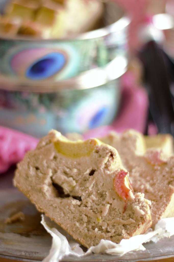 rhubarb banana bread.jpg