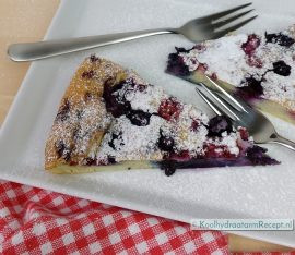 clafoutis-08-low carbohydrate recipe-e1483964907321-270x234.jpg