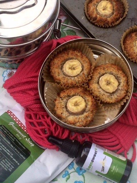 kokosbananencupcakes.jpg