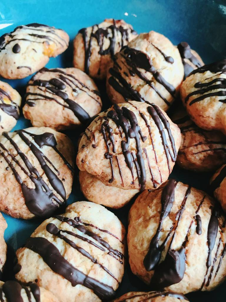 chocolade koekjes maaike 1.jpg