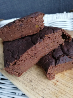 pompoenbrownies tiffkitchen.jpg