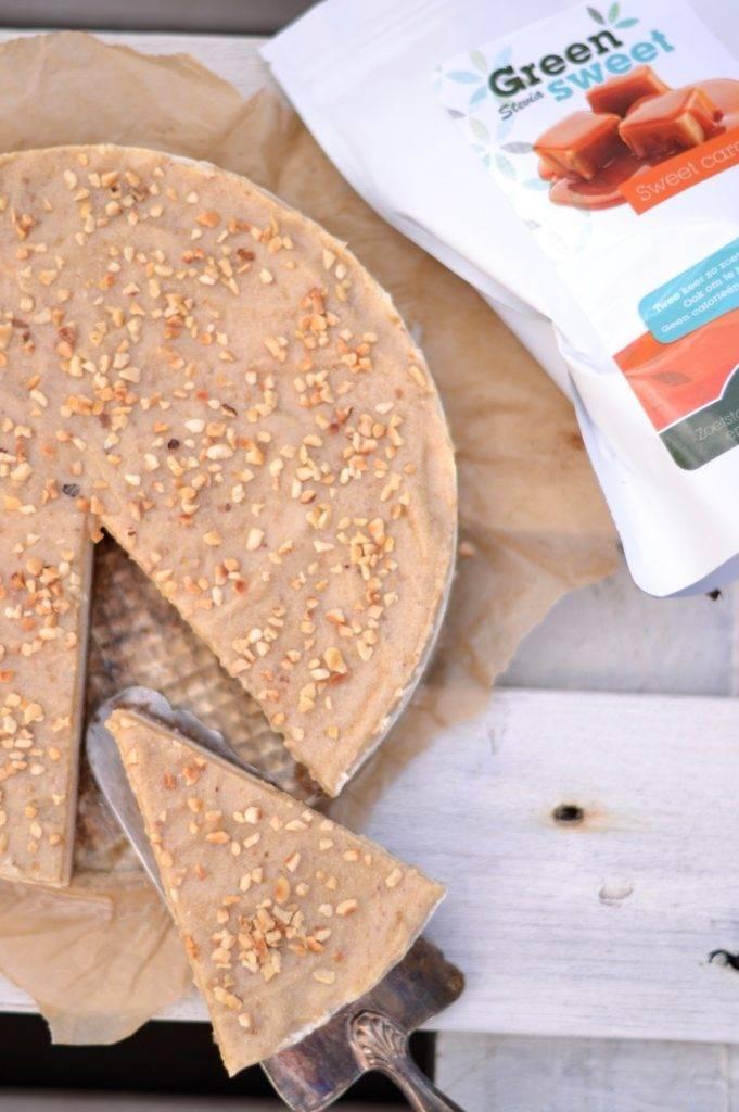karamelcheesecake-e1540742065953-681x1024.jpg