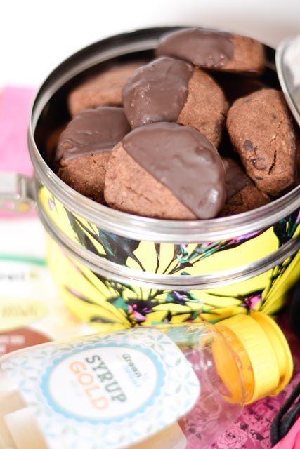pepernotenchocoladecookies-2.jpg