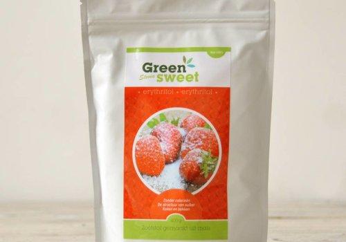 Greensweet Erythritol