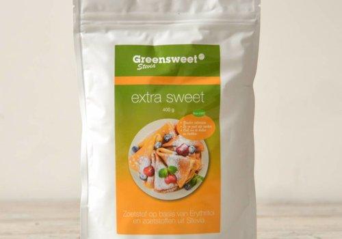 Greensweet Extra Sweet