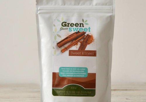 Greensweet Sweet Cinnamon
