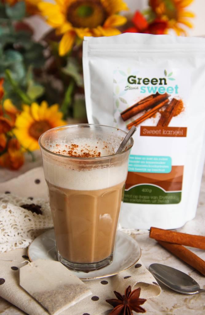 Chai tea latte greensweet cinnamon (1 of 1) .jpg