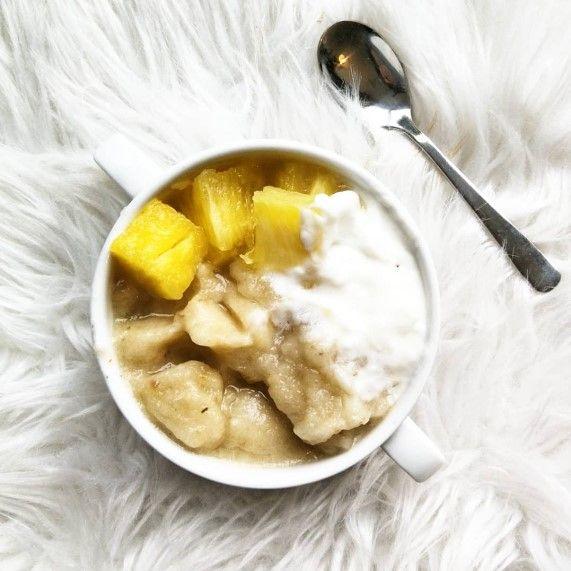 mango ijs.jpg