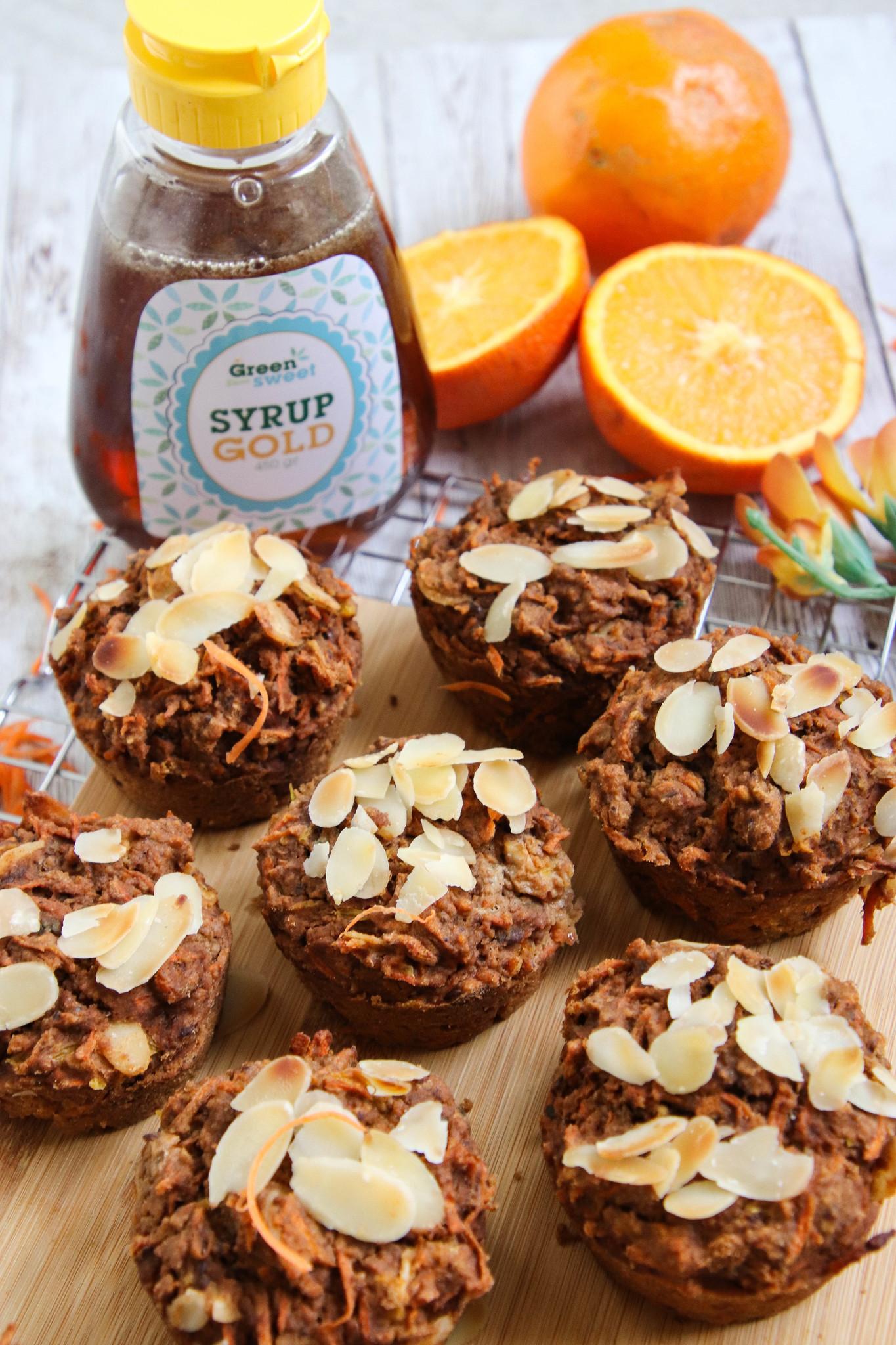 Sinaasappel wortel muffins (1 van 1).jpg