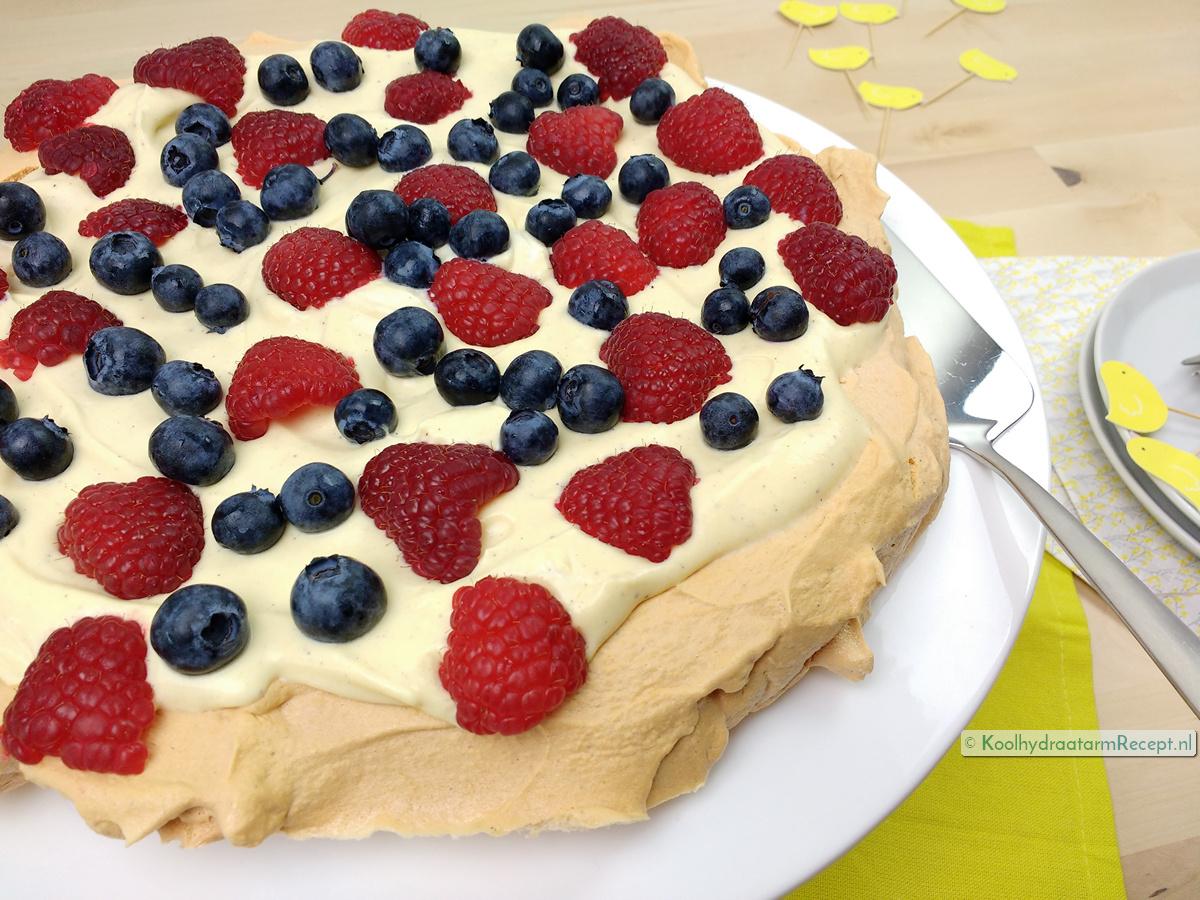 sugar-free-pavlova-16-low-carbohydrate-recipes.jpg