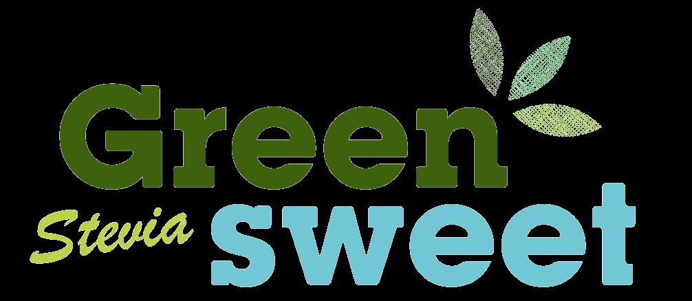Greensweet-Stevia