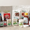All Greensweet-stevia products