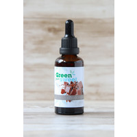 Stevia liquid Chocolate 50 ml