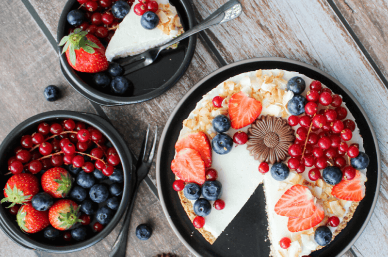 Summer Cheesecake Recipe (1) .png