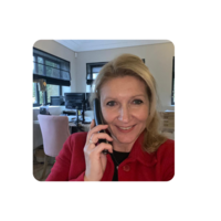 Interview met vrouwen-ondernemen.nl