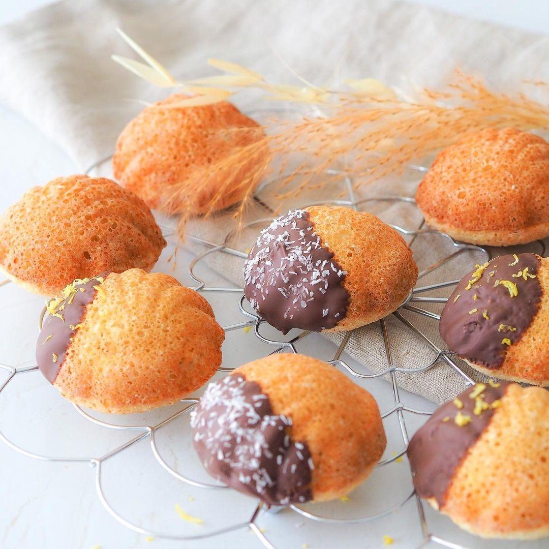 mirel_food_lifestyle_1620633402994549.jpg