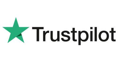 Trustpilot DE