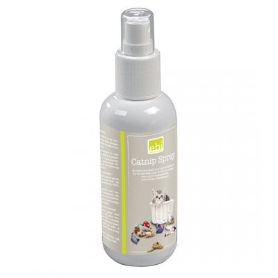 EBI (Katzenminze) CatNip Spray 150ml