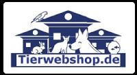 Tierwebshop.de