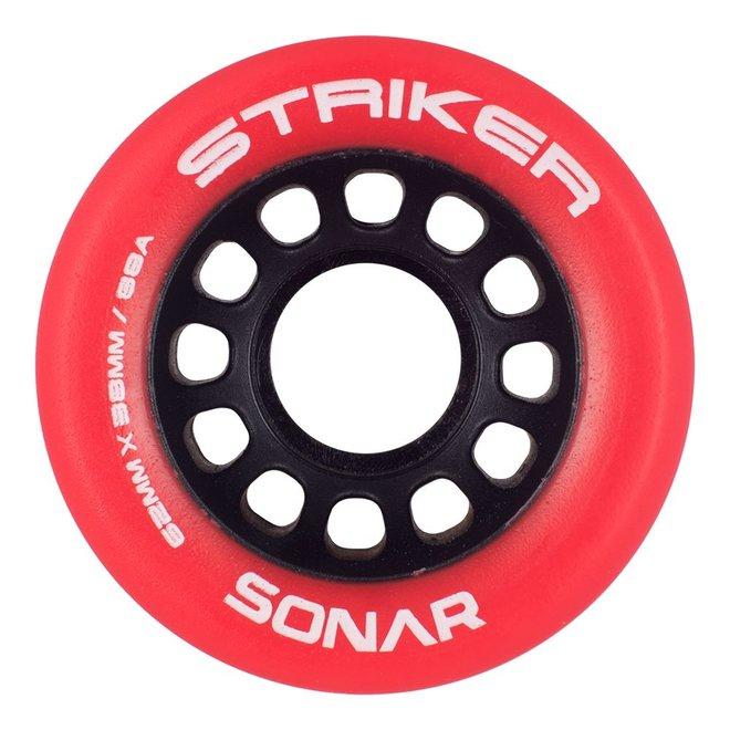 Sonar Striker