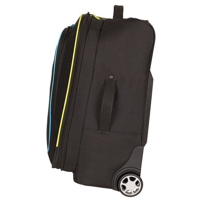 Radar Gear Bag
