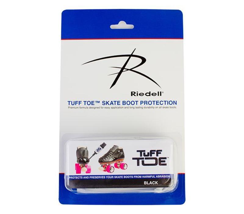 Tuff Toe