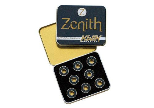 PowerDyne Kwik Zenith Bearings