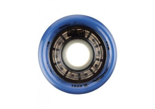 Antik Skates Reckless Ikon XE